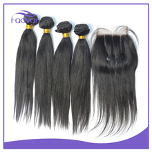 large hair store best selling 8a grade unprocessed human peruvian aliexpress hair