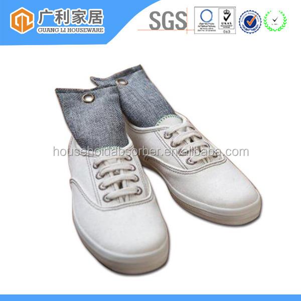 Ecofriendly Air Freshener Shoes Odor Eliminator. List Manufacturers of Shoe Odor Eliminator  Buy Shoe Odor