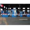 /product-detail/intermediate-copper-wire-drawing-machine-power-cable-making-equipment-60723432565.html