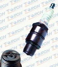 Made-in-China high performance spark plug match for VW/WITTE/YAMAHA spark plug