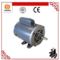 ac gear motor 500 rpm for sale