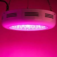 Buy greenhouse indoor sprout bloom fruit shenzhen led grow lights ...