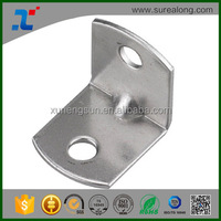golden supplier angle bracket metal timber connector in wood construction