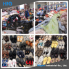 manufacturer shoes wholesale used cheapest used clothing honduras