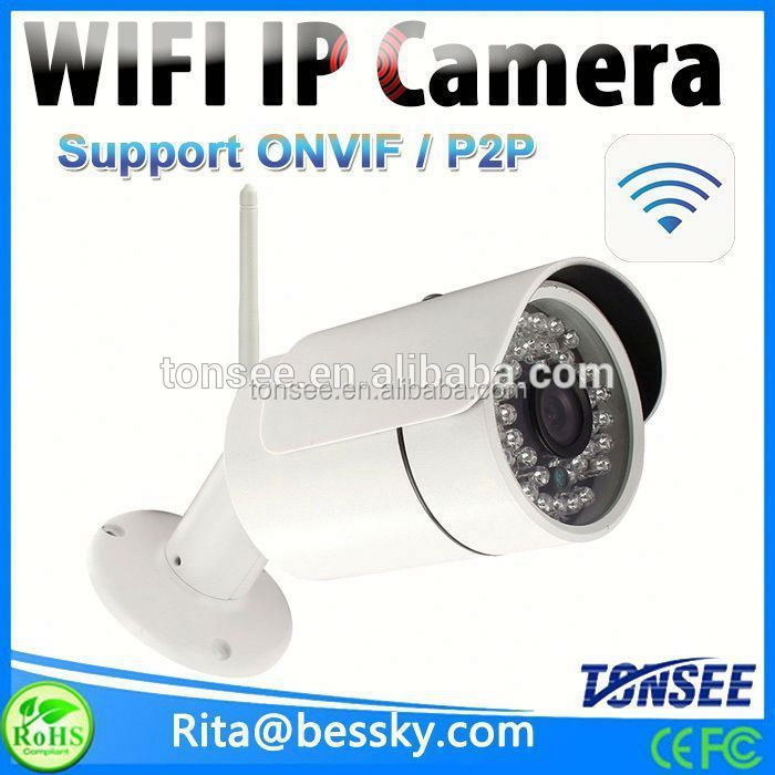 <strong>wifi</strong> ip camera,wireless <strong>wifi</strong> 3g ip camera,auto motion tracking ip camera