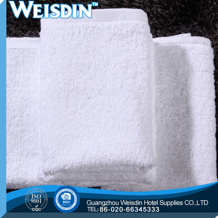 home china wholesale 100% cotton yarn dyed china wholesale 100% polyester wet towel packing machine