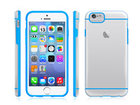 candy color for iphone 6 tpu case, cellphone case, for apple iphone 6 case