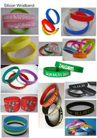Tyvek Wristband in dubai/wristbands in dubai/promotional wristbands