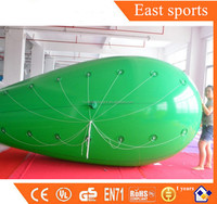 China Custom Advertising inflatable helium Printed various kinds of Balloons