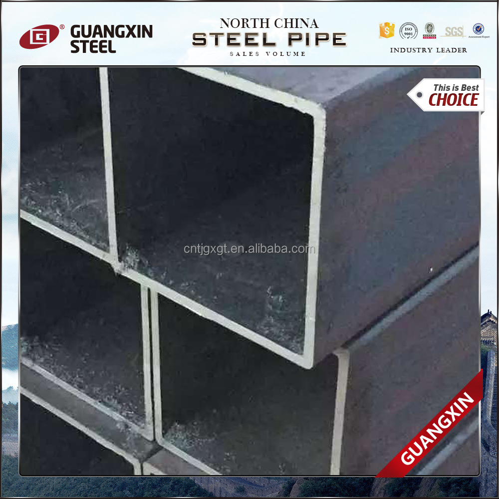 Supplier din 2448 st35.8 welded seamless carbon steel pipe