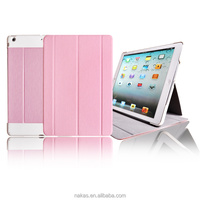 For ipad Air Leather Case New smart Cover