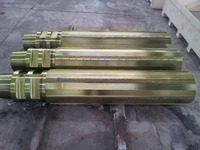 raise boring machine drill stabilizer /drill pipe /drill rod