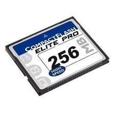 Factory offer 256mb cf card compact flash 2gb