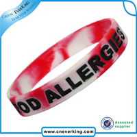 Event & Party Supplies Type and Christmas Occasion new arrival China wristband