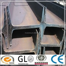 i-beam steel 200mm material raw /alibaba bussiness of scrap i-beams