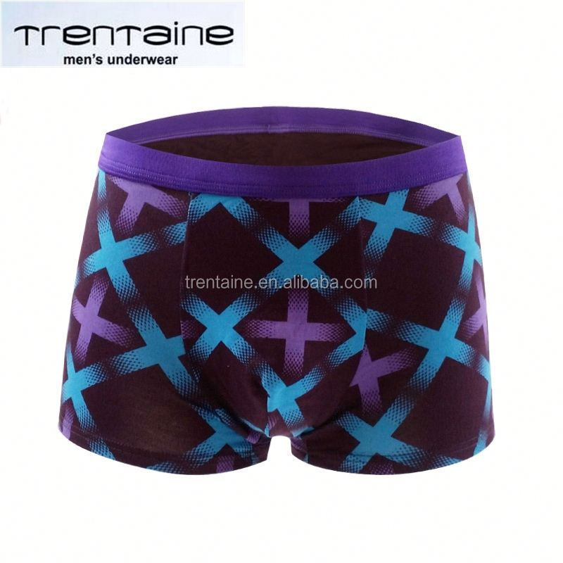 mens underwear sex photo transparent underwear men and women hot sex underwear