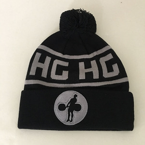 607cc9c2e5e Beanie Hat 3d Embroidery