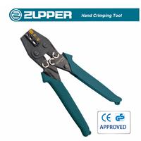 Zupper MH-32 0.3 - 2 sqmm Manual Hand Crimp Connectors & Terminal Tools