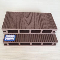 teak wood wpc flooring indonesia outdoor usage veranda floor tiles