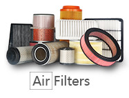 AY110-HD502 White Filter Paper Oil Filter For HINO