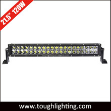 ATV Led Light Bar Distributors Truck Led Work Light bar
