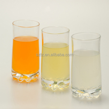 custom increased turbidity agent emulsfication flavoring