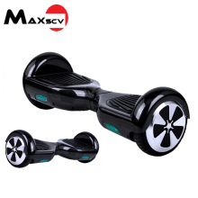 2017 New Arrival adult mini smart self balance scooter /two wheel smart self balancing electric drift board scooter