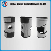 alibaba china wholesale fixed bundled knee brace directory