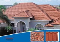 Roof tile ridge cap for wholes sale cheap price for roof tiles