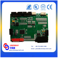 Excellent Quality Electronic Products PCBA Circuit