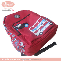 Welcome to our company specializes in providing wholesale 2016 high-quality variety of children school bag