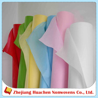 Spandex Polyester Uv Resistant Fabric For Outdoor Safety Clothing