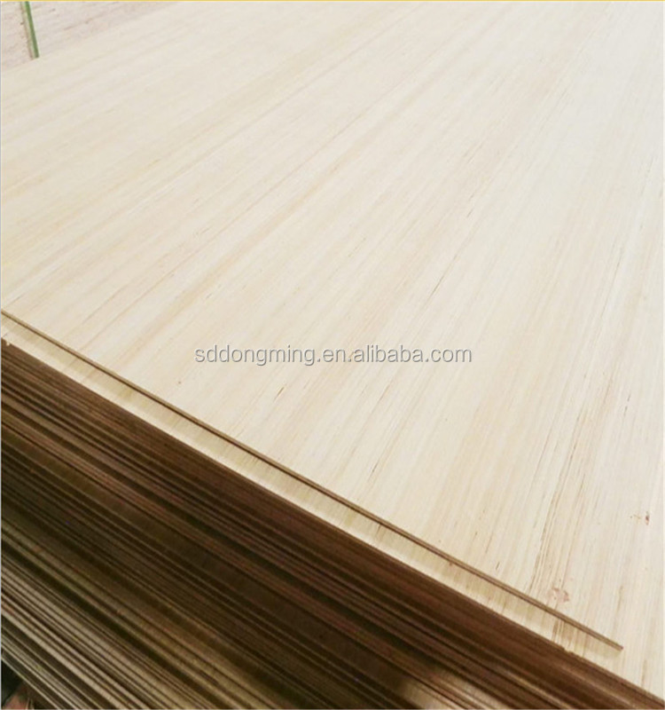 pine plywood timber wood price
