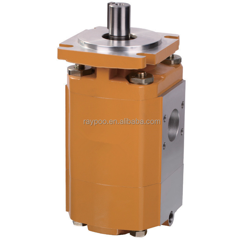 hydraulic pumps pto pump for agriculture machinery hydraulic parts
