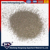60/70 nickel coated diamond abrasive powder for granite segment making