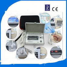 Dolma On sale health analyzer quantum therapy quantum analyzer