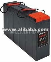 NARADA DRY BATTERIES