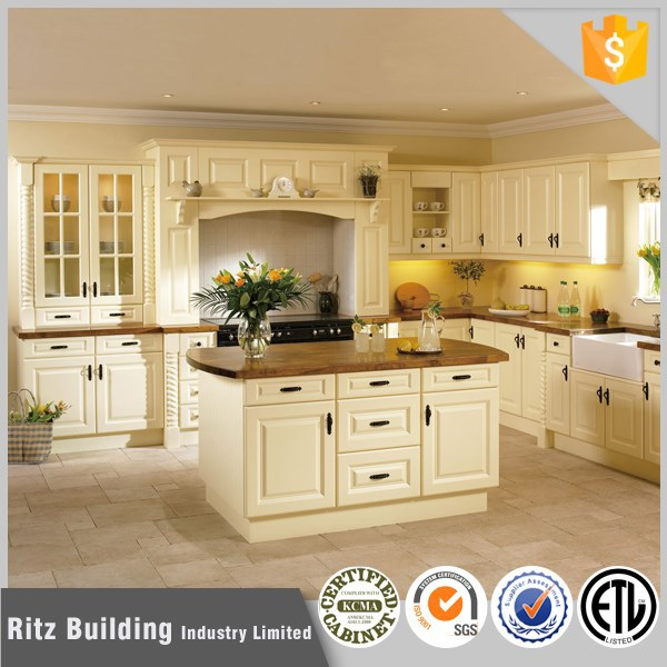 Kitchen Cabinets Ready Made Kitchen Cabinets Kitchen Cabinets China
