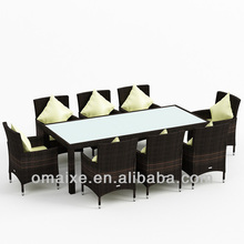 outdoor furniture sydney resin outdoor furniture