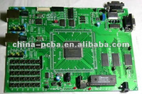 China offers good quality double-sided pcb&pcba about vitamix wholesale