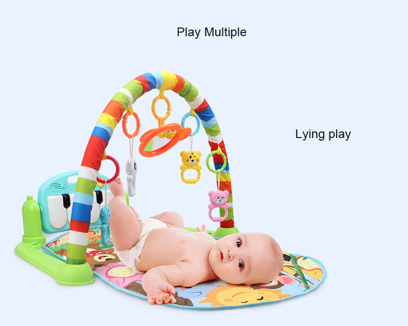baby play gym 20171125_162809_266