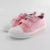 High Quality Pretty Children Casual Shoes