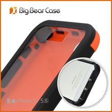 Cell case exclusive product desk phone accessories