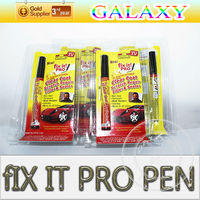 Car paint scratches remover fix it pro new design smart pen