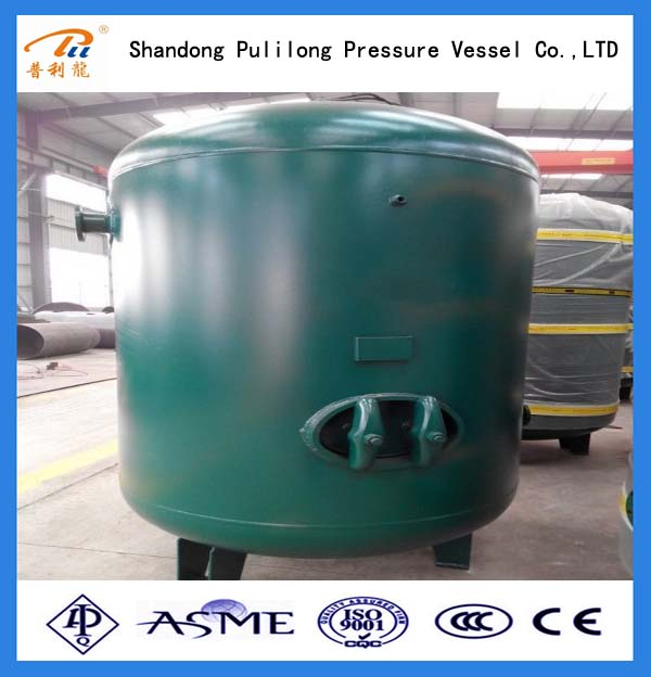 Supply various size and pressure ammonia gas cylinder +86 18396857909