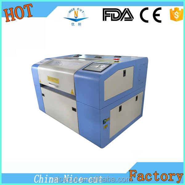 laser cutting machine stone engraving machine portable cnc laser routere cutting machine
