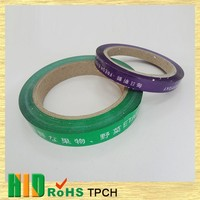 colorful printed packing tape , company logo printed packing tape , Printed packing tape