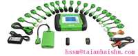 EPS618 diesel diagnostic scanner with high quality and best price