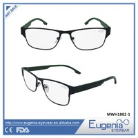 the most cheap spectacles frame wenzhou made in china reading glasses