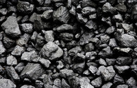 95% Carbon Calcined Anthracite Coal As Carbon Additive from China factory